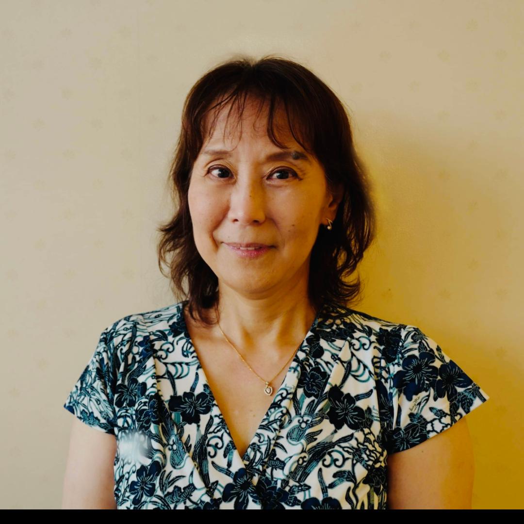 【藤原葉子氏 1/2】お茶の水女子大学「SHOKUIKUプログラム」の専門性と多様性を生かした食育とは